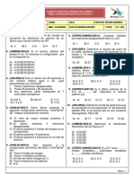 4prcticadirigida5todesecundariaconfiguracinelectrnica-140212081818-phpapp02.pdf