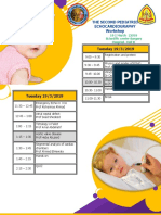 THE SECOND PEDIATRIC ECHOCARDIOGRAPHY(TEMPLATE).docx