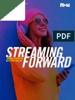 DiMA-Streaming-Forward-Report.pdf