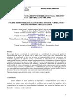 89-347-3-PB.pdf