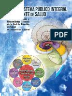 Reconceptualizacion y lineamientos técnicos.pdf