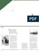 Le_Corbusier_in_Brazil.pdf