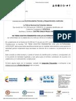 Antecedentes judiciales.pdf