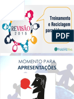 Seminário REVISÃO.pptx