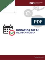 horario_mecatronica_2019.pdf