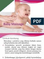 Baby Massage (7)