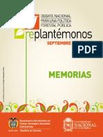 Memorias Replantémonos.pdf