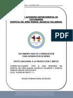 CALDERO DEL HOSPITAL DEL NIÑO MANUEL ASCENCIO VILLARROE.docx