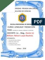 funciones de lenguaje  la oralidad y la escritura  exposicion.docx