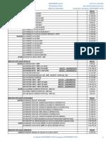 orthodent cuyo noviembre 2018(1).pdf