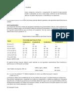 1. Informe_suelos (Memoria Descriptiva)