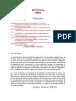 2 Materiales Anaximandro.docx