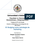Nudge seguridad vial.pdf