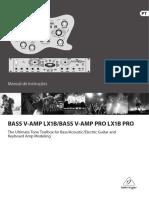 LX1B-PRO_LX1B_M_PT