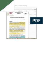 UNIDAD1 SESION3 ACTV.1.docx