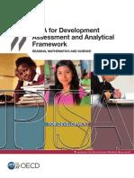 OCDE - Pisa for development.pdf