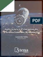 Aplicaçôes e Principios do Sensoriamento Remoto 2.pdf