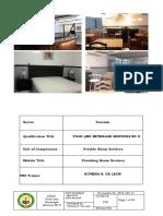 CBLM FBSNCII Providing Room Service.docx