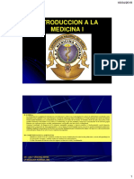 CLASE I SALUD Y ENFERMEDAD 2019.pdf