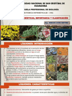 Líquenes.pdf