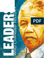 Leaders Who Changed History.pdf