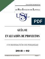 GUIA 01 EVA.pdf