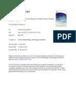 1-s2.0-S1684118218301816-main.pdf