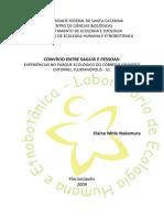 CONVÍVIO ENTRE SAGUIS E PESSOAS.pdf