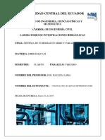 Conexiones en serie y paralelo.docx