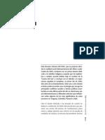 osal12 guerra del gas.pdf