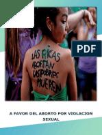 Aborto Por Violacion Sexual (1)
