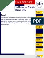 report_004.pdf