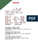 DIVINO MANJAR.pdf