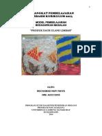 RPP M. Nur Yahya.docx