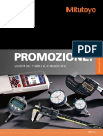160226_SpringPromo2016_IT_WEB.pdf
