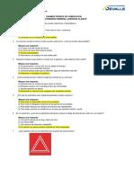 Examen_clase_b DEVALLE (1).docx