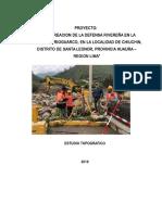 INFORME_TOPOGRAFICO_DEFENSA_RIVERENA_CHIUCHIN.docx