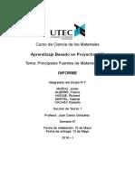 Semana07_Grupo01_Muñoz.docx
