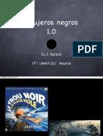 Agujeros-negros-1.0 de Barbón (presentación).pdf