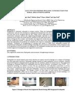 14_09-02-0006.PDF