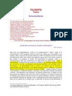 29 Materiales Estructuralismo.docx