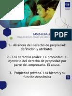 01 Bases Legales - 2019-I - 03 - semana 06 Derechos reales - Todo.pdf