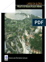 LARGO DA GLORIA_requalificacao urbana.pdf