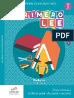 1ºb-material complementario.pdf