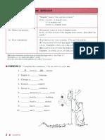 A or An+Noun_Explanation and Exercises.pdf