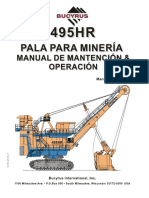 Manual de Mantencion y Operación.pdf