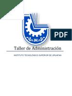 Antología taller de Administración.pdf