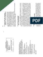 Manual Tecnico Wisc IV