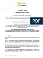 Fondation-SUEZ-Criteria-3-areas-EN-nov-2017.pdf