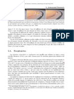 Exoplanetas de Isaias Rojas Peña.pdf
